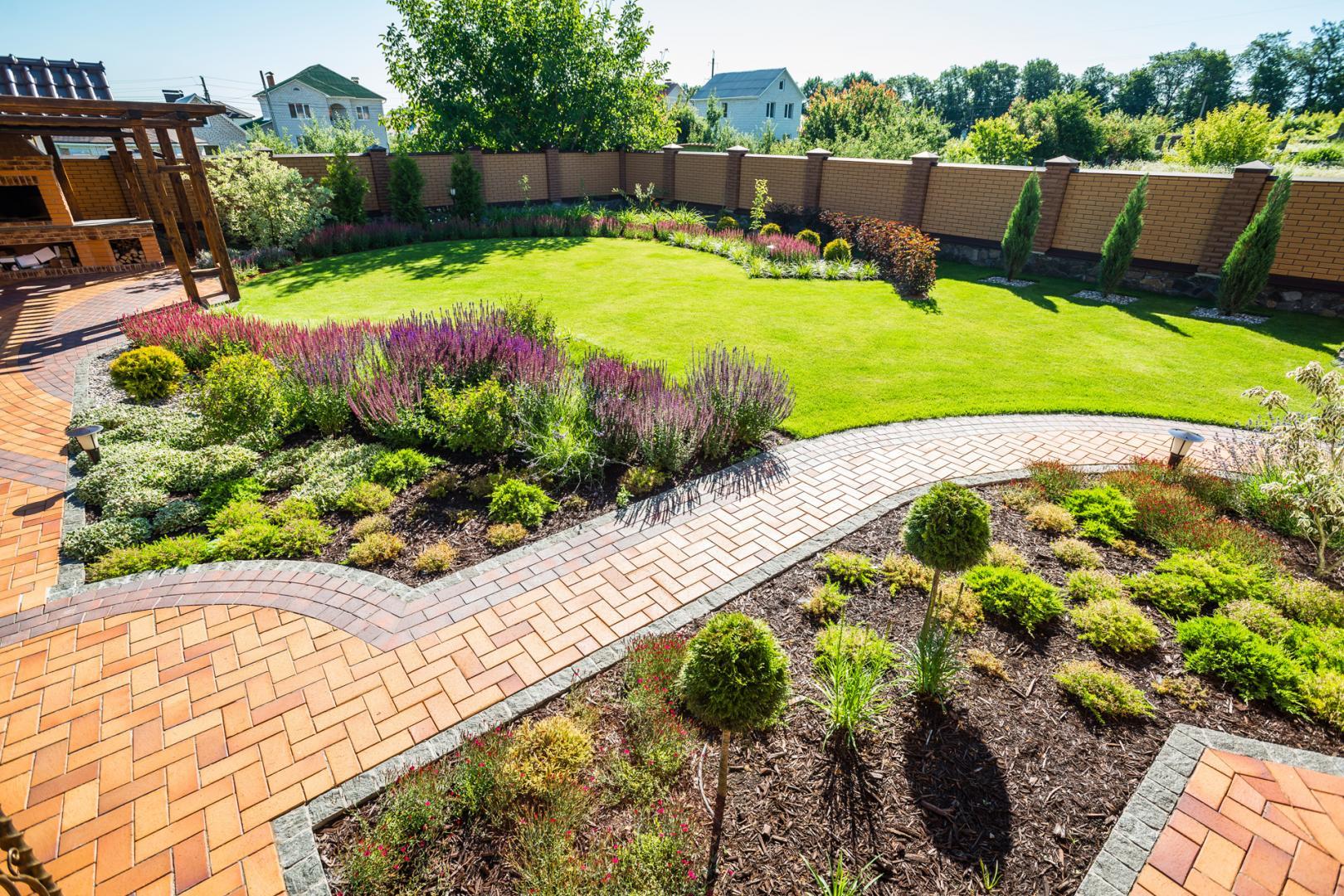 entretien jardin thionville